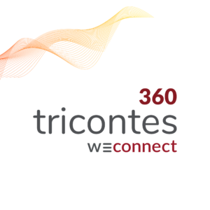 tricontes360 - we connect