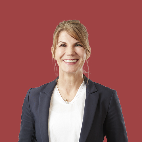 Kathrin Jeromin-Roggow / Managing Director / tricontes360 GmbH
